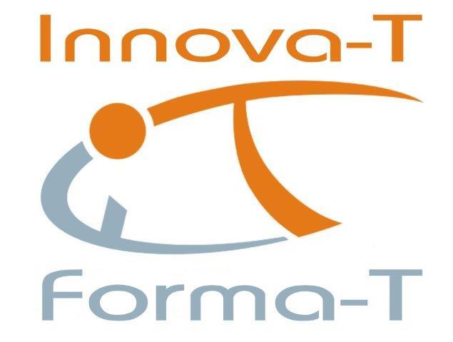 innova-t logo